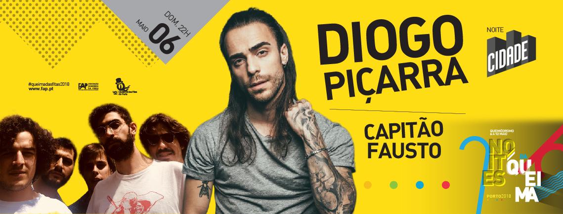 capa_diogo_picarra-01.jpg