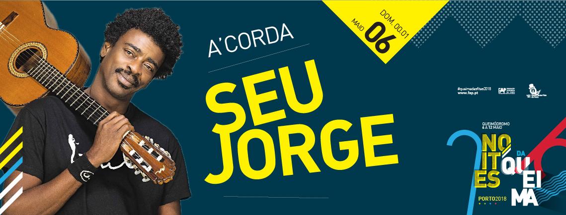 capa_seu_jorge-01.jpg