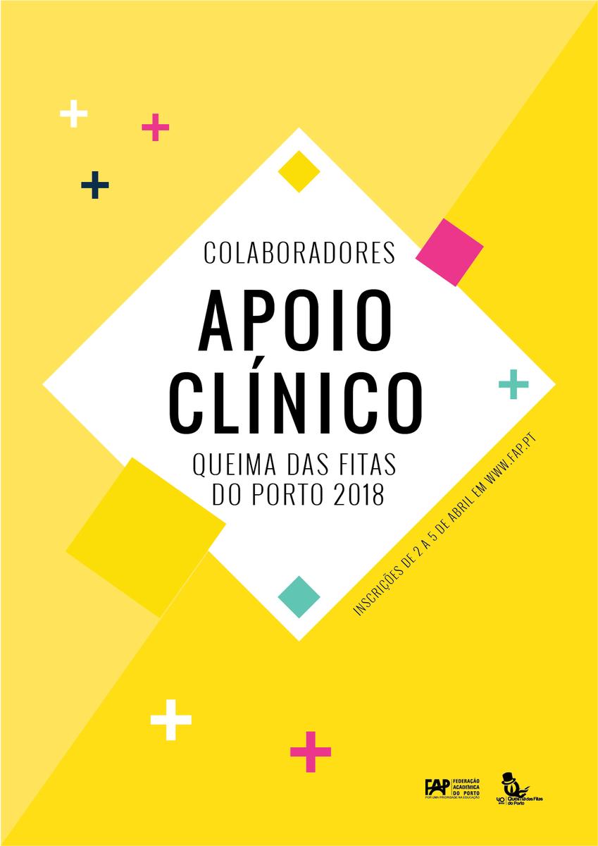 cartaz_apoio_clinico-01_1.jpg